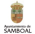 Ayuntamiento de Samboal y Narros de Cuéllar